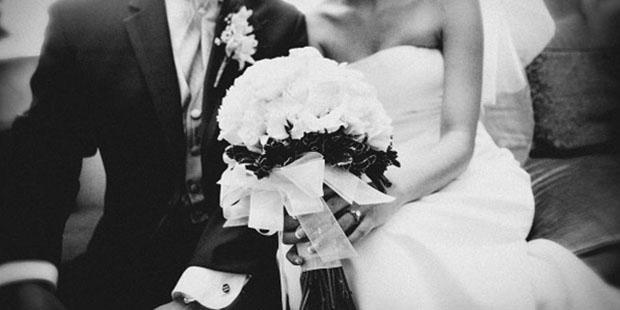 Evlilik İçin İdeal Yaş Nedir?
