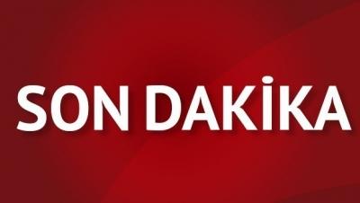 Adana'da patlama! Acı haberi valilik açıkladı
