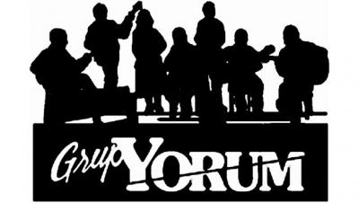 Grup Yorum üyelerinin hepsi tutuklandı