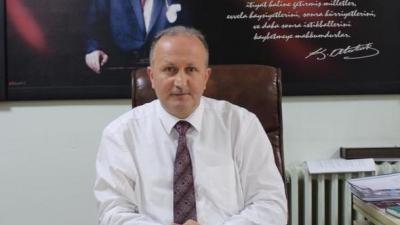 KOCAELİ İSTİHDAMDA 3'ÜNCÜ SIRADA