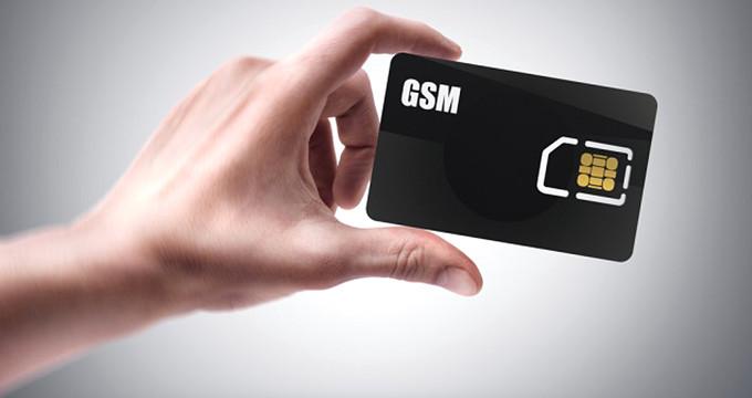 3 BÜYÜK GSM OPERATÖRÜNE REKABET SORUŞTURMASI