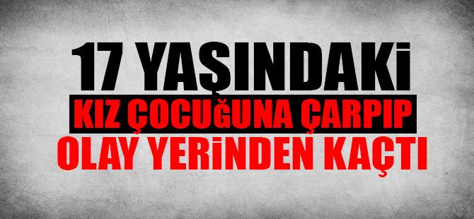 Karamürsel'de Feci Kaza!