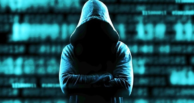 Türk Hackerlar Mossad'ın İnternet Sitesini Çökertti